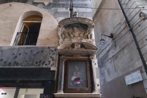 Genova_2020_69