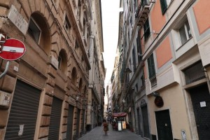 Genova_2020_72
