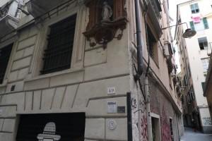 Genova_2020_75