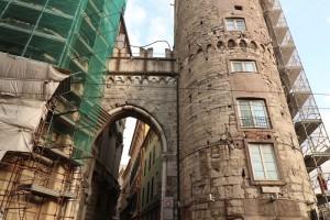 Genova_2020_78