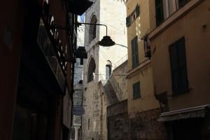 Genova_20212_01