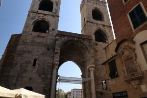 Genova_20212_03