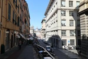 Genova_20212_04