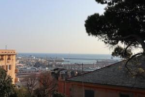 Genova_2021_07