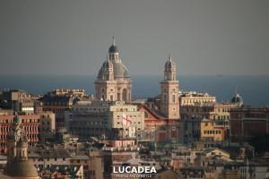 Genova_2021_18
