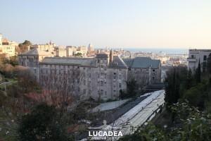 Genova_2021_31