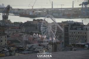 Genova_2021_43