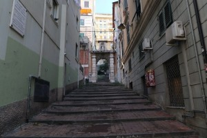 Genova_2021_44