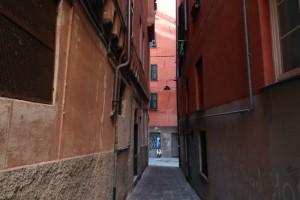 Genova_2021_51
