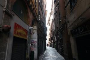 Genova_2021_52