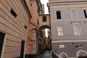 Genova_2021_53