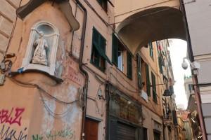 Genova_2021_55