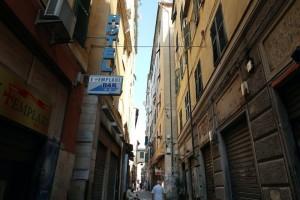 Genova_2021_56