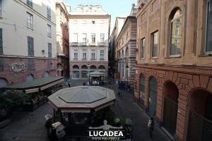 Genova_2021_59