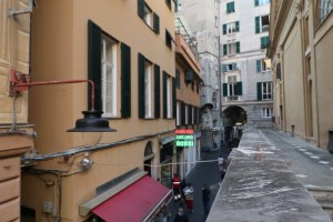 Genova_2021_60