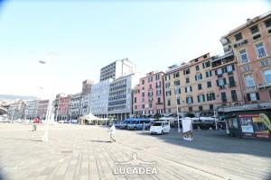 Genova_2021_63