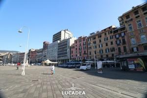 Genova_2021_64