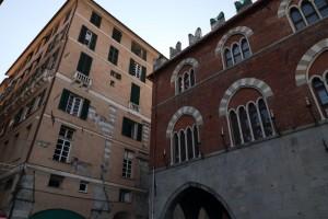 Genova_2021_65