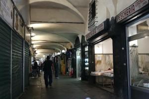 Genova_2021_67