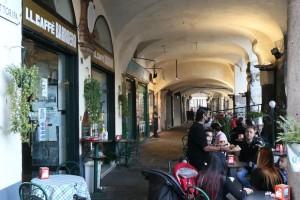 Genova_2021_68