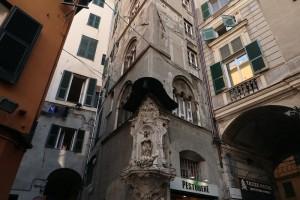 Genova_2021_69