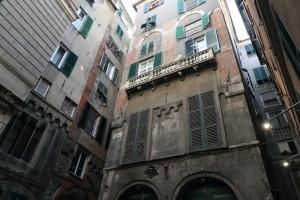 Genova_2021_70