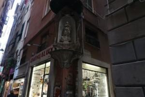 Genova_2021_76