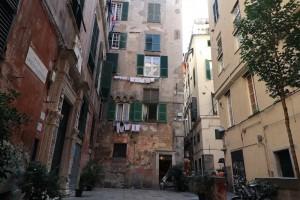 Genova_2021_82