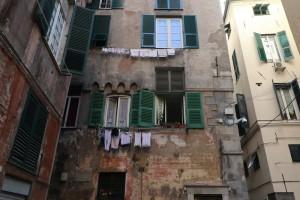 Genova_2021_87
