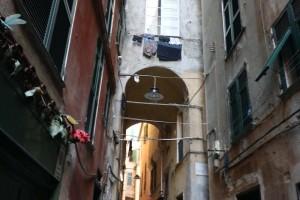 Genova_2021_88