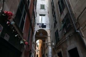 Genova_2021_89