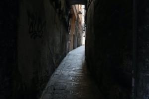 Genova_2021_90.JP0G