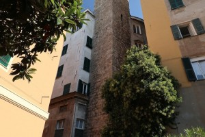 Genova_2021_92