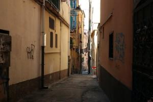 Genova_2021_98