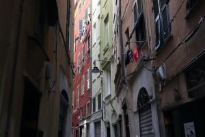 Genova_2021_99