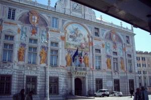 palazzosgiorgio