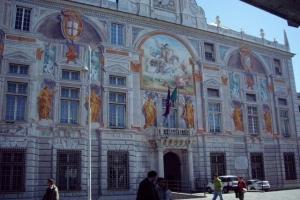 palazzosgiorgio3