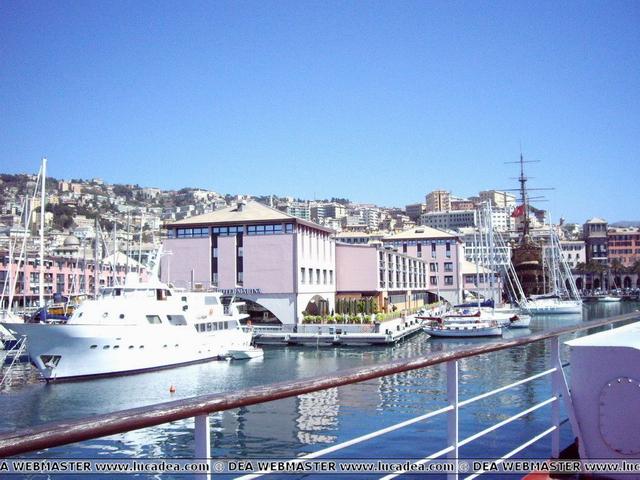 marina3
