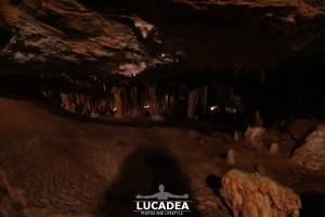grotte-di-borgio-verezzi-01