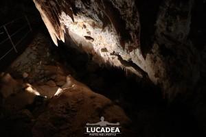 grotte-di-borgio-verezzi-04