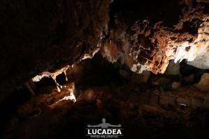 grotte-di-borgio-verezzi-05