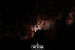grotte-di-borgio-verezzi-06