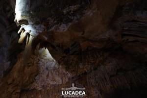 grotte-di-borgio-verezzi-11