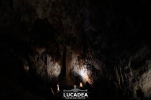 grotte-di-borgio-verezzi-13