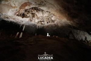 grotte-di-borgio-verezzi-14