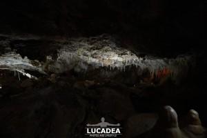 grotte-di-borgio-verezzi-15