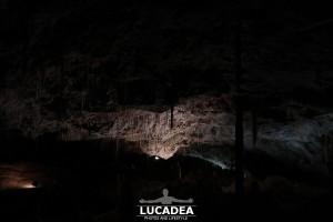grotte-di-borgio-verezzi-18