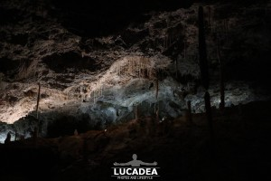 grotte-di-borgio-verezzi-21