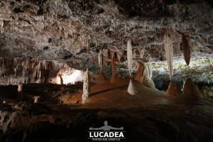 grotte-di-borgio-verezzi-22