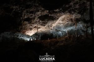 grotte-di-borgio-verezzi-24